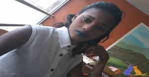 Clayb 23 anos Sou de Luanda Huíla 8b25d8394f4