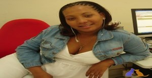 Dilmacarmelino 32 anos Sou de Benguela Benguela b76cdf9bfa9